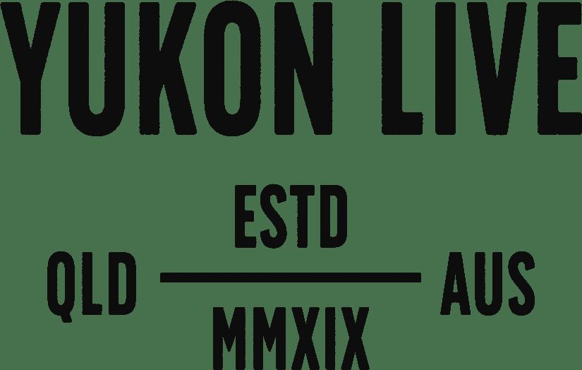 Ai Yukon Live Bg