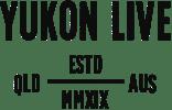 Logo Enquire@2x